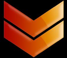 arrows-orange1